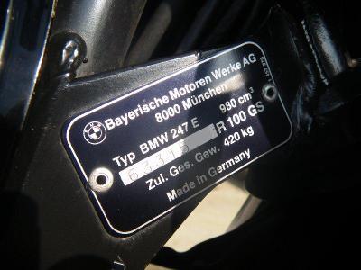 Imgp1374