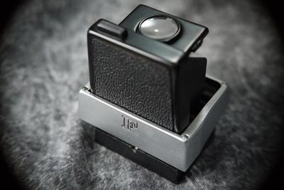 P1050627