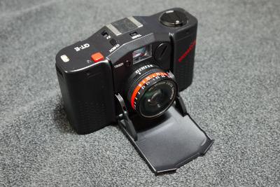P1020571