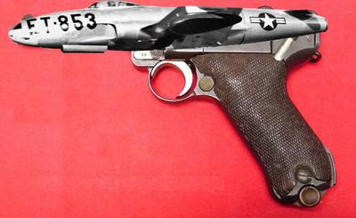 Luger_p80_shooting_star_2