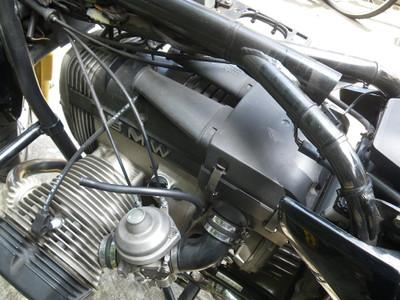 Imgp2143