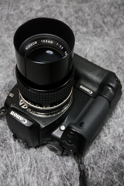 P1020068
