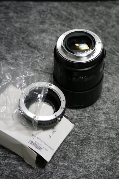 P1020057