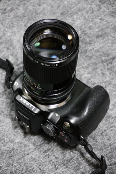 P1030594