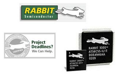 RabbitSemiconductor