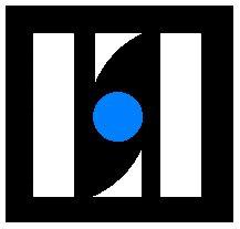 Icon003b_2
